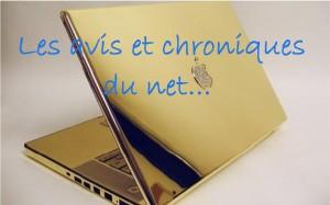 Avis et chroniques du net avis-et-chroniques-du-net-300x187