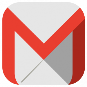 Icon-gmail-icon[1]